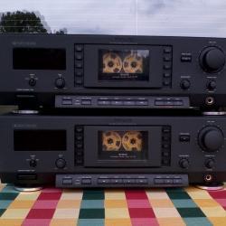Philips Fc950
