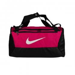 Намаление  сак Nike Brasilia S Розов
