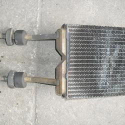 Радиатор парно за Опел Астра Вектра Opel Vectra A Astra F
