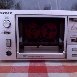 Sony TC - K55ii марк2