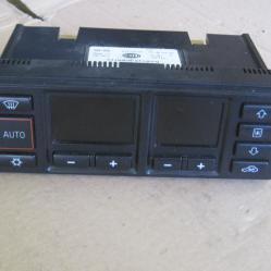 Управление климатик 5hb00760800  8l0820043b Ауди А3 Audi A3 8L