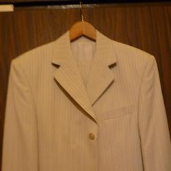Мъжки костюм на фирма Andrews