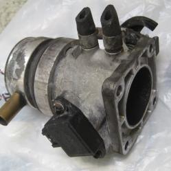 Дроселова клапа 85170-23000 за Хюндай Купе Hyundai Coupe RD