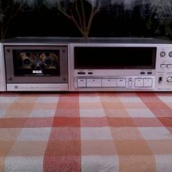 Sony Tc-k 777