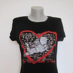 Тениска Зара