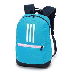 Малка раница Adidas 3S Синя