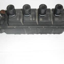 Запалителна бобина Bosch 0221503005 БМВ Е46 BMW E46