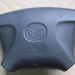 Еърбег Airbag T9358a за Мазда 323ф Mazda 323f