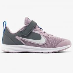 Намаление  Детски спортни обувки Nike Downshifter 9 Лилаво