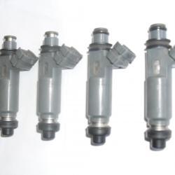 Дюзи инжектори Denso 195500 - 3110 за Мазда 323 Mazda 323 1,5 1,6L