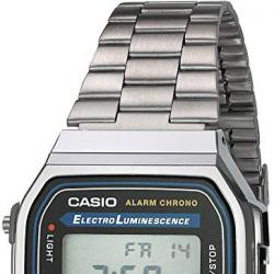 Часовник Casio Vintage Collection