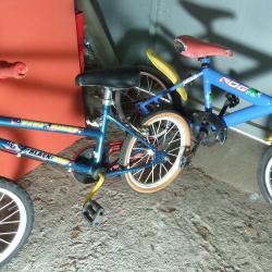 Детски велосипеди 14 и 16 цола