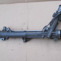 Кормилна рейка 7852501902 за БМВ Е60 BMW 5 E60 E61