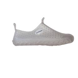 Намаление  Аква обувки Rucanor Прозрачни