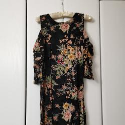 Дамска рокля LCW