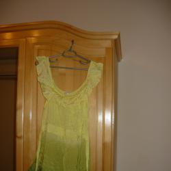 Debenhams UK - нова рокля туника