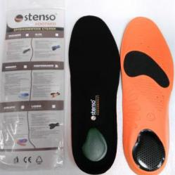 Стелки за обувки - гел, Perfomance