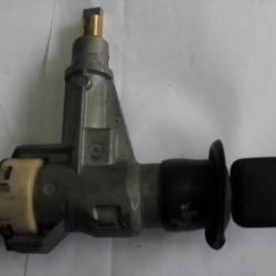 Контактен ключ Audi 893905851 D за Ауди 80 Audi 80