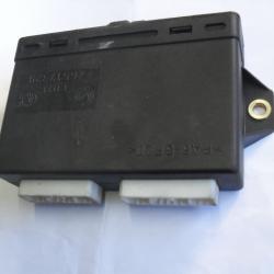 Комфорт модул 46517329 за Фиат Мареа Fiat Marea