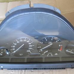 Километраж 621183755669  110008735 БМВ Е39 BMW E39