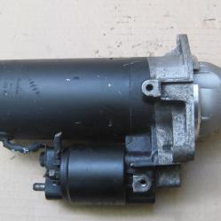 Стартер Bosch за Опел Астра 1,7 2,0тд Opel Astra 1,7td