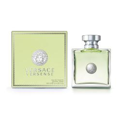 Versace Versense EDT 100ml.