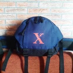 Мини-раница Xerox, неупотребявана.