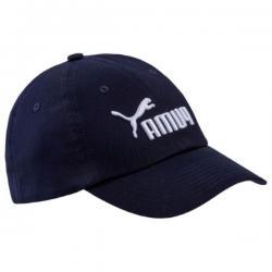 Намаление  шапка Puma Тъмно синя