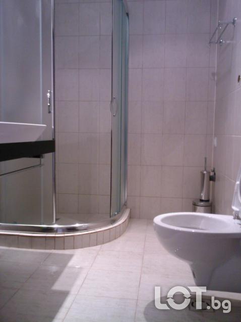 ВиК услуги по домовете  гр. Варна