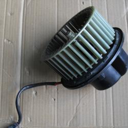 Вентилатор парно 893 819 021 Ауди 80 Audi 80