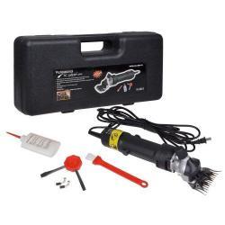 Машина за стригане на овце - електрическа ножица за подстригване на жи