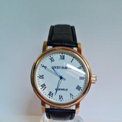 мъжки часовник635