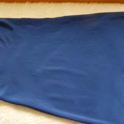 Комбинезон и боксерки от 100% естествена коприна L