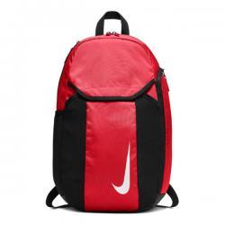 Намаление  Голяма раница Nike Academy Червена