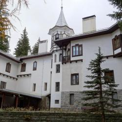 Екскурзия до Самоков, Боровец и Царска Бистрица на 7 ноември