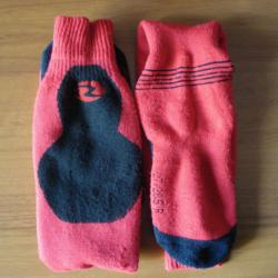 Ски чорапи Rossigniol