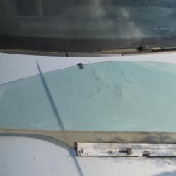 Странично стъкло за Опел Астра г Opel Astra G