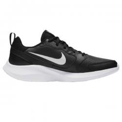 Намаление  Спортни обувки Nike Todos Черно