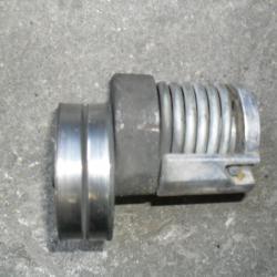 Оптягащо рамо 030 145 299 C за Голф 3 VW Golf 3