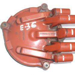 Дистрибуторна капачка Bosch 1235 522 397 БМВ Е36 BMW E36