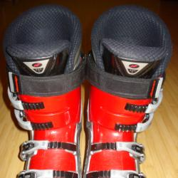 Ски обувки Nordica 5.1