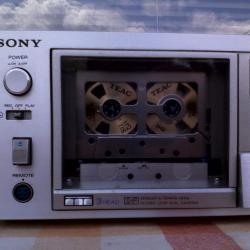 Sony TC - K71