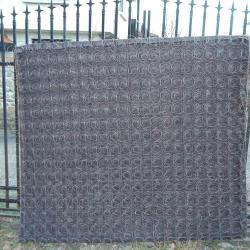 Тапицерска пружина пружини за матрак легло отоманка кушетка.
