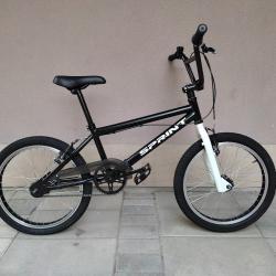 Продавам колела внос от Германия велосипед вмх Sprint Jump 20 цола