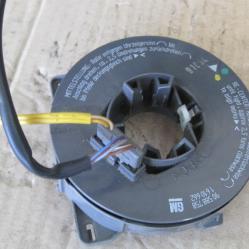 Лентов кабел 90588758 за Опел Астра г Opel Astra G