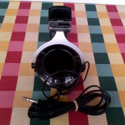 Saund Stereo Heaedphones