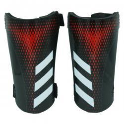 Намаление Кори за футбол Adidas Predator Черно Червено