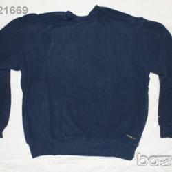 Nike Golf Therma Fit Горнище размер L 111