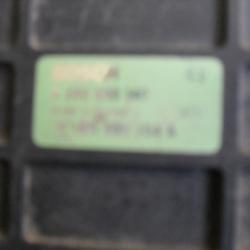 Компютър Bosch 0 280 800 140 за Голф Ауди 811 906 264А VW Golf Audi