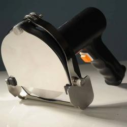 Промоция - електрически ножове за дюнер турско производство